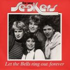 The New Seekers - Let The Bells Ring Out Forever