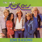 The New Seekers - Love Is A Song