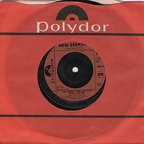 The New Seekers - You Won't Find Another Fool Like Me