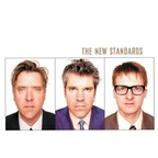 The New Standards - s/t