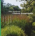 The New Westbrook Orchestra - Chanson Irresponsable