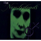 The Newlydeads - s/t