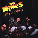 The Nines - Hi Fi Lo Mein