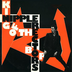 The Nipple Erectors - King Of The Bop