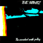 The Nitwitz - The Scorched Earth Policy