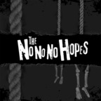 The No No No Hopes - s/t