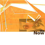 The Now (US) - s/t