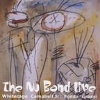 The Nu Band - Live