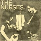 The Nurses - Running Around