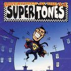 The O.C. Supertones - Adventures Of The O.C. Supertones