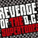 The O.C. Supertones - Revenge Of The O.C. Supertones
