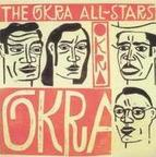 The Okra All-Stars - s/t