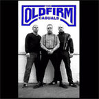 The Old Firm Casuals - s/t
