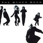 The Other Ones - s/t