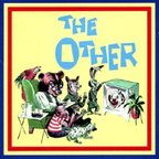 The Other - s/t
