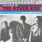 The Other Side - Two Sides Of The Other Side