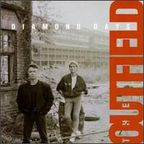 The Outfield - Diamond Days