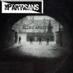 The Partisans - Blind Ambition
