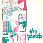 The Pastels - I Wonder Why