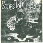 The Pastels - Songs For Children