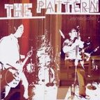 The Pattern - Immediately