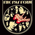 The Pattern - Real Feelness