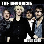 The Paybacks - Knock Loud