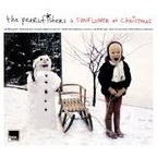 The Pearlfishers - A Sunflower At Christmas