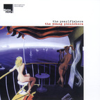 The Pearlfishers - The Young Picnickers