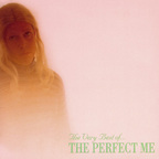 The Perfect Me - The Very Best Of...