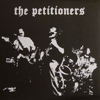 The Petitioners - s/t