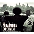 The Philadelphia Experiment - s/t