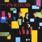 The Photos - s/t