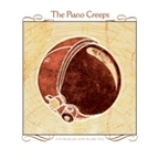 The Piano Creeps - Future Blues (For Me And You)