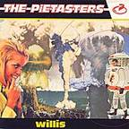 The Pietasters - Willis