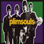 The Plimsouls - Kool Trash