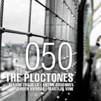 The Ploctones - 050