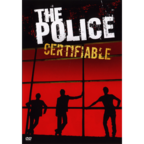 The Police - Certifiable · Live In Buenos Aires