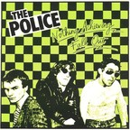 The Police - Nothing Achieving