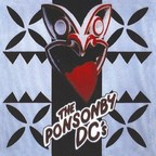 The Ponsonby DC's - s/t