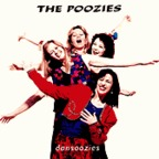 The Poozies - Dansoozies