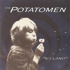 The Potatomen - Iceland