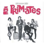 The Primates (US 1) - We Are The Primates