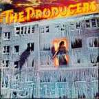 The Producers (US) - You Make The Heat