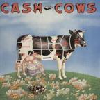 The Professionals - Cash Cows