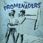 The Promenaders - s/t