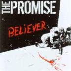 The Promise (US) - Believer