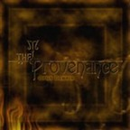 The Provenance - Opus Debris