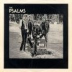 The Psalms - A Story I Was Told