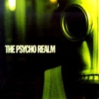 The Psycho Realm - s/t
